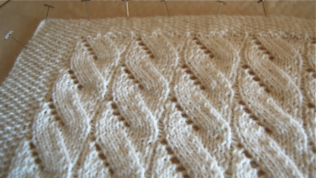 Unblocked blanket1