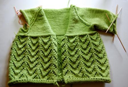 HelenaBabySweater1