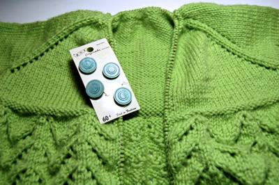 HelenaBabySweater2