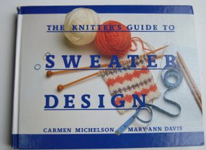 KnittersGuide