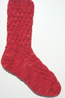 One_red_sock_2