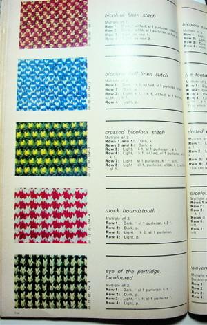 Color800