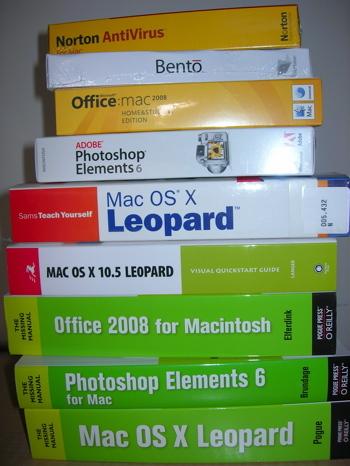Mac_stuff
