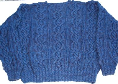 Willsbluesweater