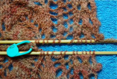 Linedupstitches