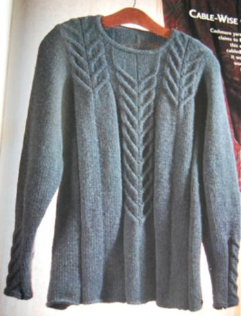 Kstashsweater